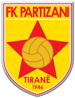 Alb-photo/fk_partizani_tirana.png