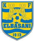 Alb-photo/kf_elbasani.png