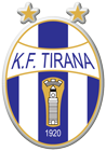Alb-photo/kf_tirane.png