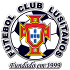 And-photo/fc_lusitanos.png