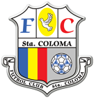 And-photo/fc_santa_coloma.png