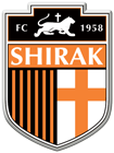 Arm-photo/fc_shirak.png