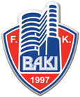 Ase-photo/fk_baku.png