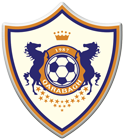 Ase-photo/fk_qarabagh_agdam.png