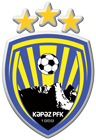 Ase-photo/kapaz_ganca_pfk2.png