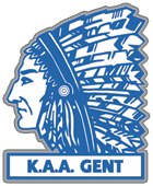 Bel-photo/kaa_gent.png