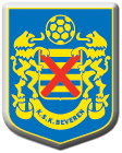 Bel-photo/ksk_beveren.png