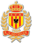 Bel-photo/kv_mechelen.png