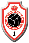 Bel-photo/royal_antwerp_fc.png