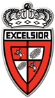 Bel-photo/royal_excelsior_mouscron.png