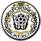 Bel-photo/sporting_lokeren_ov2.png