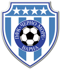 Bul-photo/pfc_cherno_more_varna.png