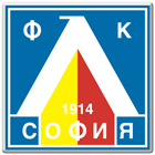 Bul-photo/pfc_levski_sofia.png
