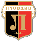 Bul-photo/pfk_lokomotiv_plovdiv.png