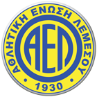 Cyp-photo/ael_limassol2.png