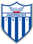 Cyp-photo/anorthosis_fc.png