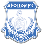Cyp-photo/apollon_fc_limassol.png
