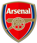 Eng-photo/arsenal.png