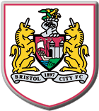Eng-photo/bristol_city_fc.png