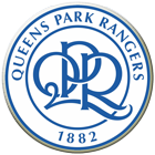 Eng-photo/qpr.png