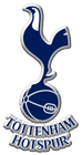 Eng-photo/tottenham_hotspur2.png