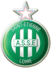 Fra-photo/as_saint-etienne2.png