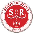 Fra-photo/stade_de_reims.png