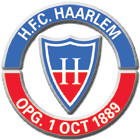 Hol-photo/hfc_haarlem.png