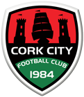 Ir-photo/cork_city_fc3.png