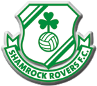 Ir-photo/shamrock_rovers.png