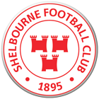 Ir-photo/shelbourne_fc.png