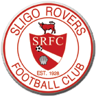 Ir-photo/sligo_rovers.png