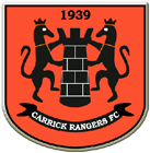 Nir-photo/Carrick_Rangers.png