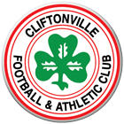 Nir-photo/cliftonville_fc.png